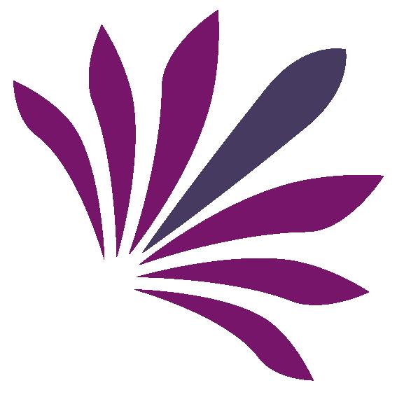 Logo von Roswitha Sterr auf transparentem Hintergrund